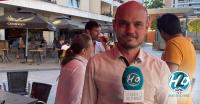 ANNECY | (🗳️MUNICIPALES 2020) Denis Duperthuy : l'ultime interview
